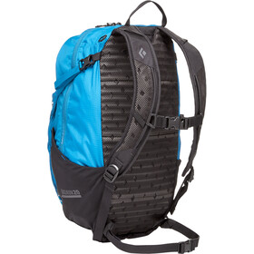 Black Diamond Magnum 20 Mochila, kingfisher
